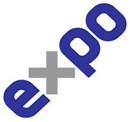 EXPO logo png