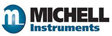 Michell Logo png