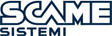 SCAME logo png
